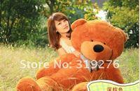 Детская плюшевая игрушка CH 1,2  plush toys041-120