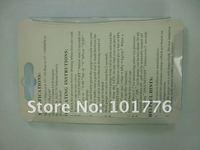 Манометры цифровая шина ЯЗЫК JH-vt708