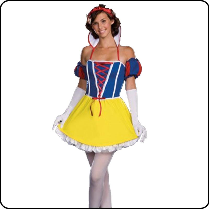 Snow White Teenesex 14
