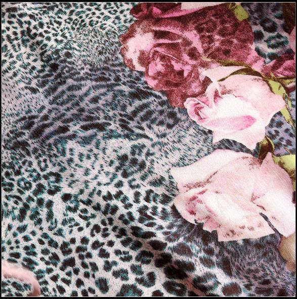 2014 fashion wholsale top 10 items viscose tops women plus