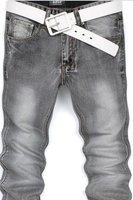 Мужские джинсы KINGTIME ! GZ8626 TJ : 28/34 /36 KT153