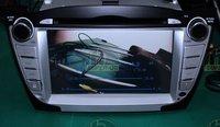 Система помощи при парковке Car rear view camera special for COROLLA