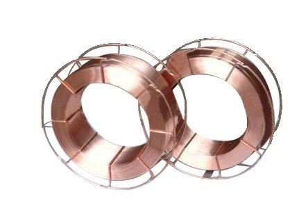 Er70s-6 nuevo solo co<em></em>nductor blindado cable de alambre de soldadura para ventas al por mayorVenta al por mayor, al por mayor, Fabricación, fabricantes, proveedores, exportadores, im<em></em>portadores, productos, oportunidades de mercado, proveedor, fabricante, im<em></em>portador, Suministro