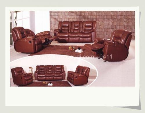 sofa View sofa saudichina Product Details from Shenzhen  : 326044981814 from chinatosaudi.en.alibaba.com size 500 x 391 jpeg 28kB