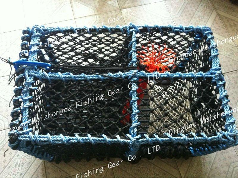 lobster fishing gear for sale