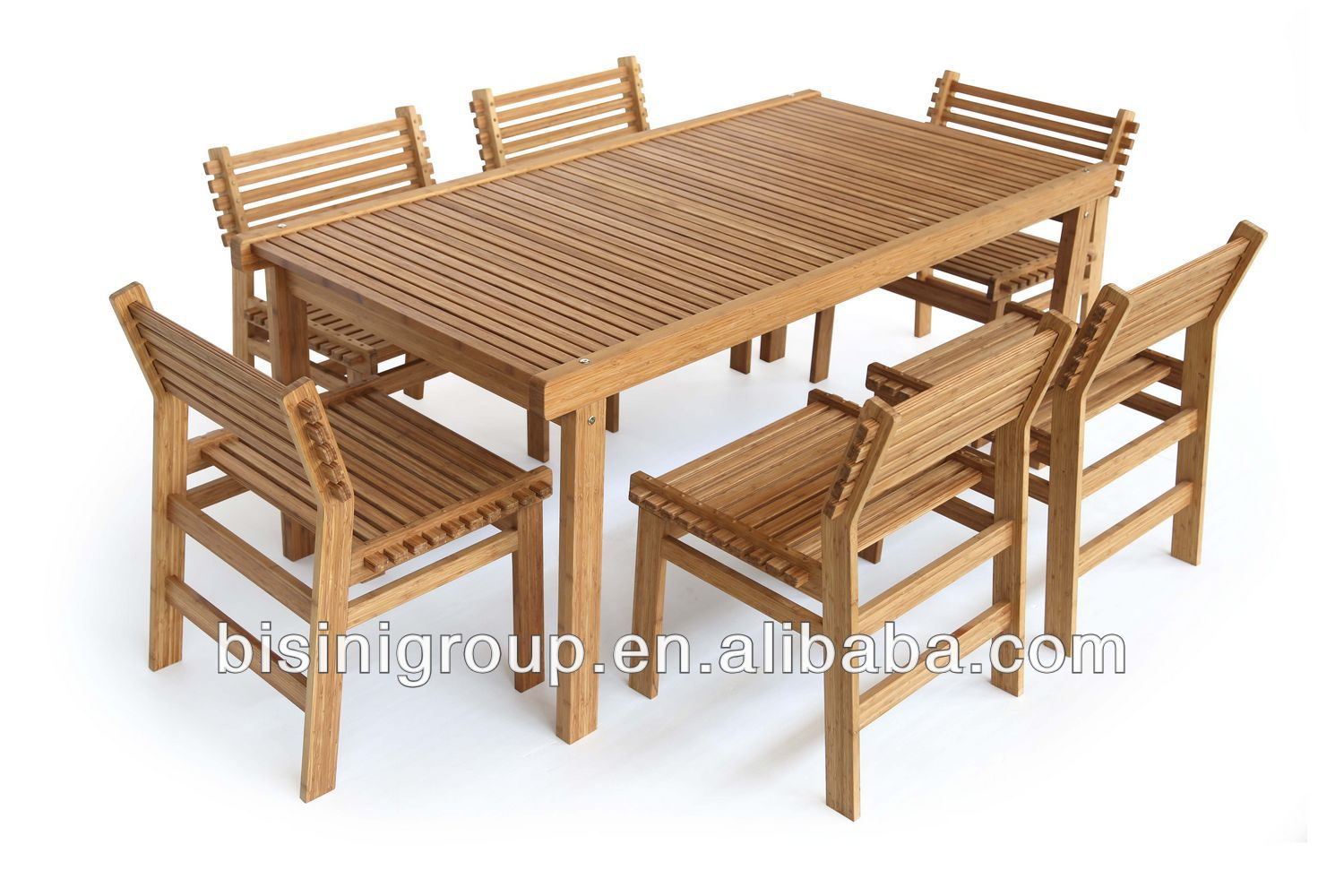 2013 Bamboo Furniture bf10 w23 Buy Bamboo Furniture  : 785314981602 from alibaba.com size 1500 x 1000 jpeg 187kB