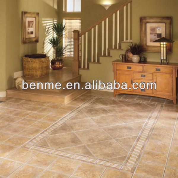 30x30 40x40 50x50 piso de baldosas de cerámica patternsnon ...