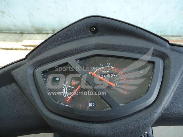 New Generation Gas Scooter MS1533EECEPA-speedometer.jpg