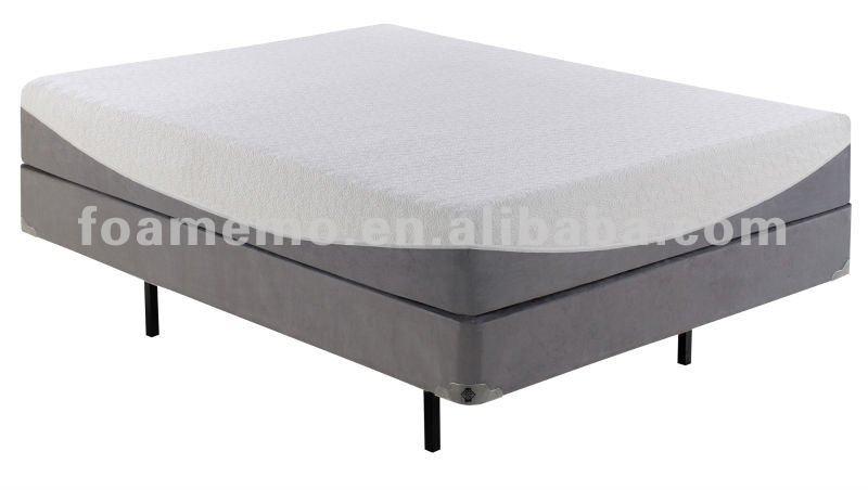 Cheap Bed Sleeping Customized Foam Sponge Mattress For Home Hotel Hospital High Quality Buy