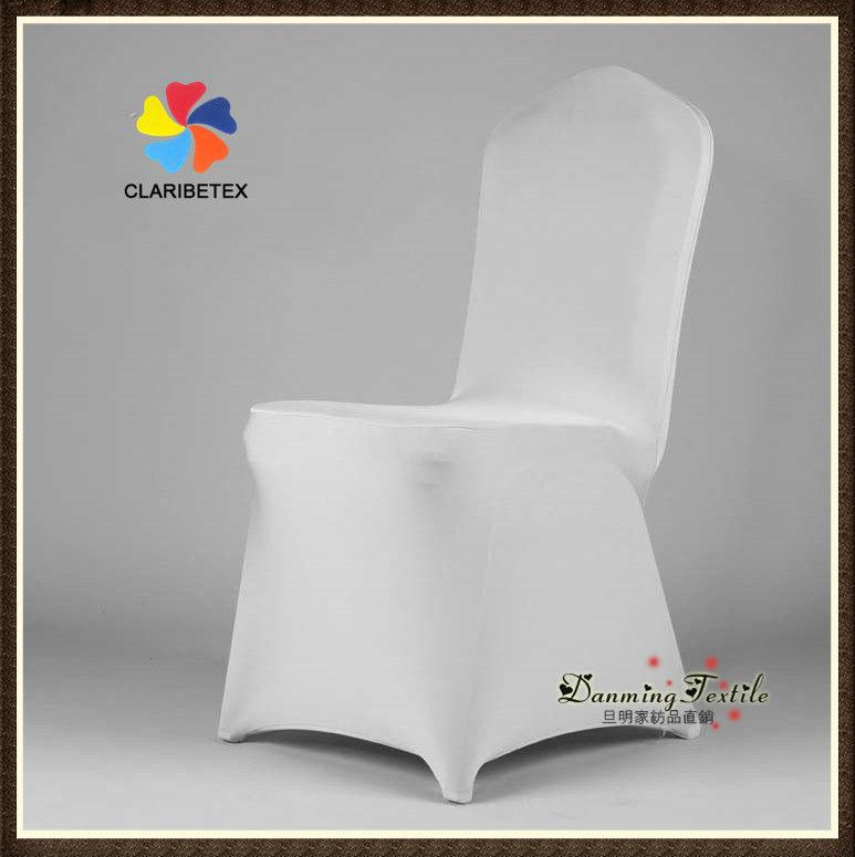 grand escompte lumi 232 re turquoise lycra chaise de mariage couvre pour le mariage housse chaise id