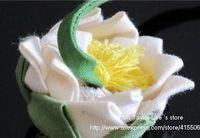 Занавеска Lotus YN-01