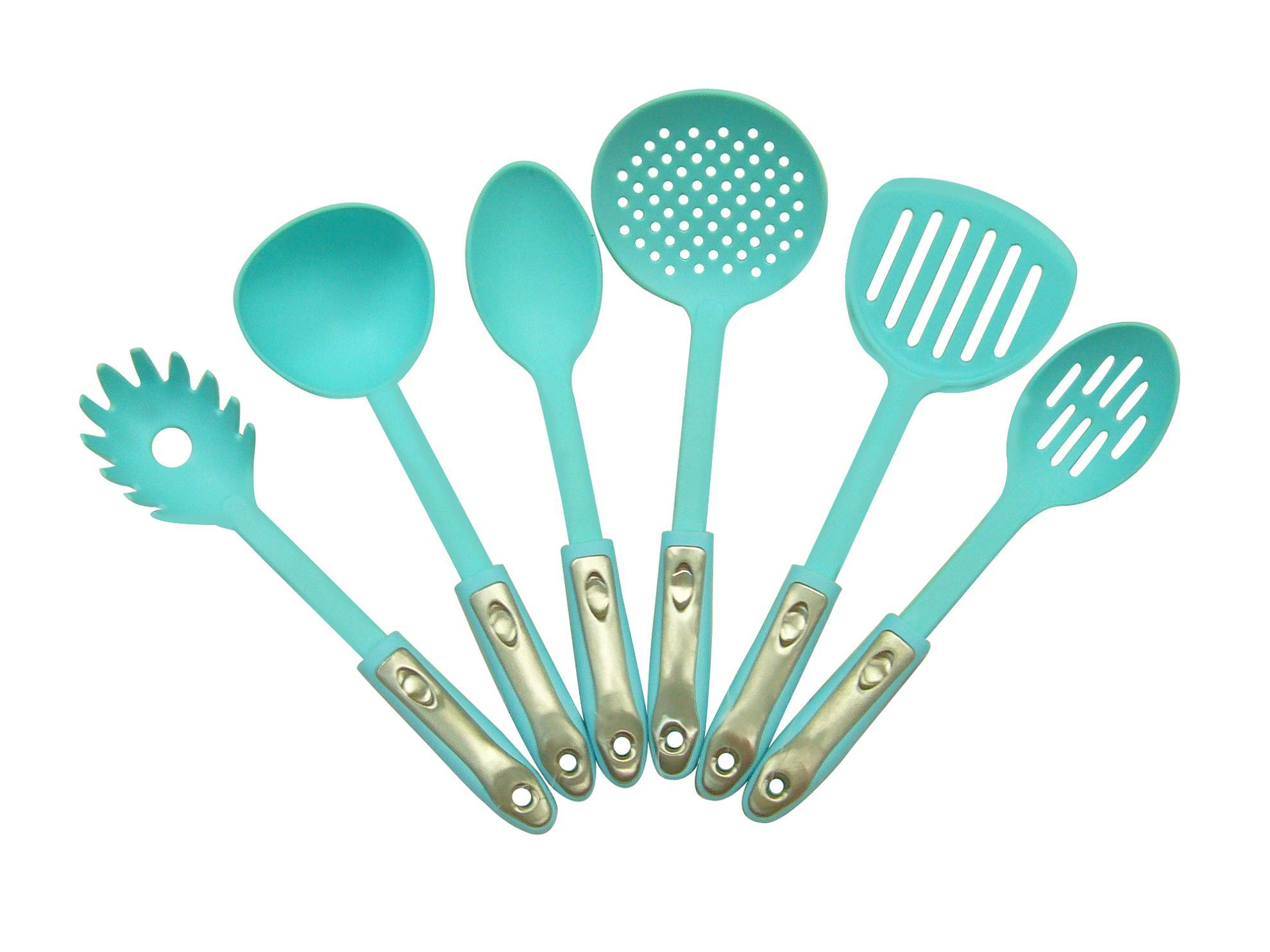 17 best photo of coloured kitchen utensils ideas lentine