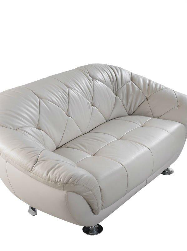 Luxus Italienische Sofas 2505 View Sofa Montel Product Details From Foshan Shunde Montel