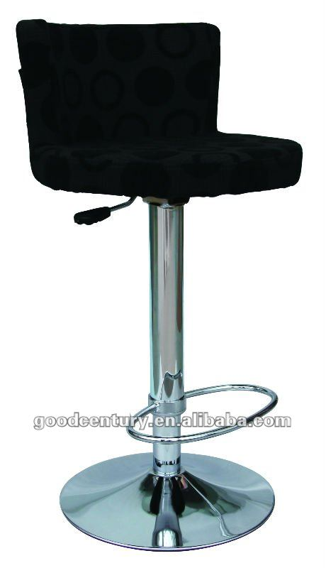 reliable quality bar stool