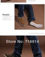 Обувь на плоской платформе другие бренды jk9006