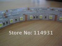 Светодиодная лента Minmin 3528 SMD 5M 300 /rgb