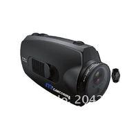 """Автомобильный видеорегистратор Helmet Sports Action Camera, Full HD 1920*1080P 30fps, 1920*720p 60fps 2.0"""" TFT LCD Screen micamcorder"""