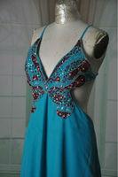 Вечерние платья cloudup SE04