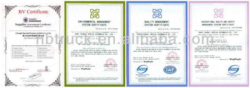 Certificate .jpg