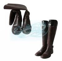 Набор по уходу за обувью Et2int 10Pcs H0283
