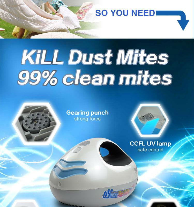 bed-vacuum-cleaner-New-_02.jpg