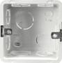 Настенный переключатель Denoo ,  110 250V, 2 2 FA98922-XB