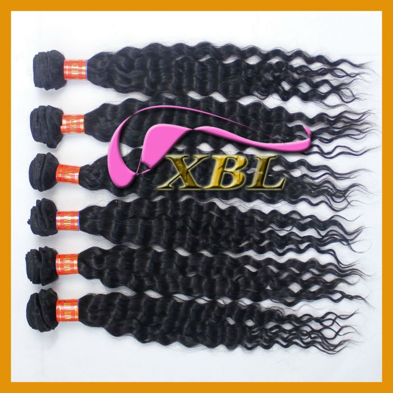 10 Inch To 36 Inch Available Virgin Cambodian Hair Extensions