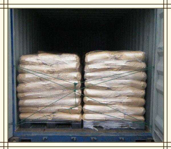 China kaifeng origin high quality sweetener BP Grade Sodium Saccharin