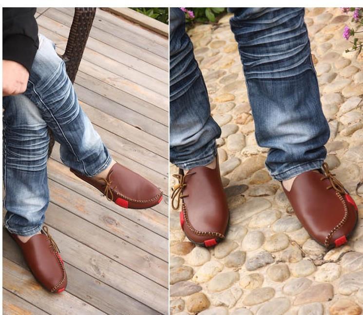 Мода мужчин обувь летняя прохладной зимой теплая обувь мужская спорт квартиры обувь низкие мужские кеды оксфорд обуви для мужчин тапки