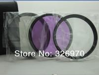 Специальный магазин OEM 72 Canon T3i T2i T1i XS XSi CPL FLD +