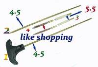 Аксессуары для охотничьего ружья , Kit 177 22