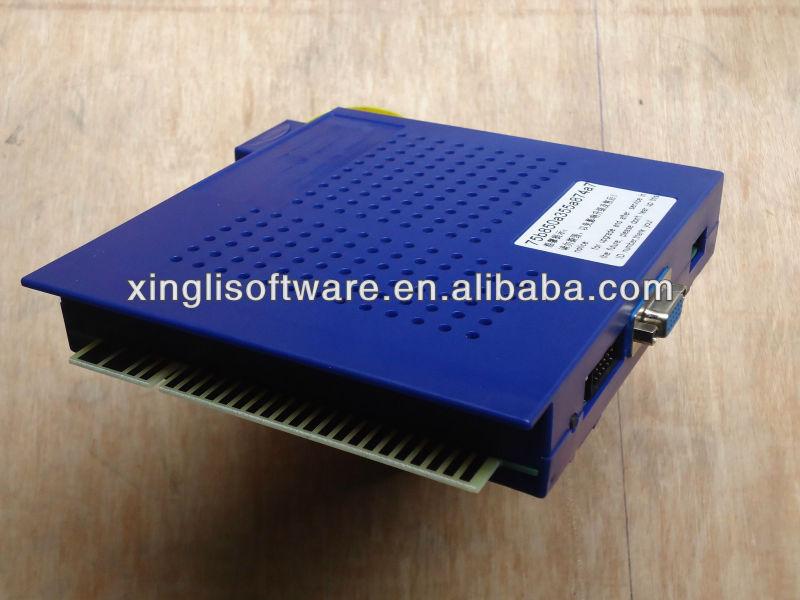 ADSC016561