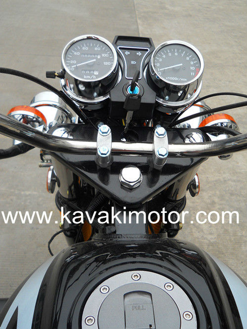 KAVAKI best selling three wheel motorcycle for cargo
