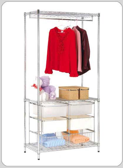 Adesivos De Festa Junina Para Imprimir ~ Metal móveis para casa quarto roupas prateleiras Outros