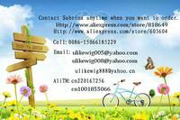 Ulike AAAAAA WXH201304111111