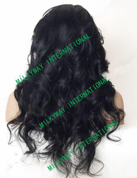 best_indian_full_lace_wig_long_1126jetblack2_HZP.jpg