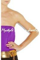 Fashion Arty diamond ring wholesale&retail free shipping,GL042508