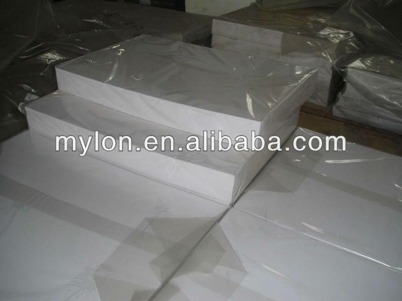 black pvc plastic sheet