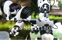 Фигурка героя мультфильма TT313 remote control rc robot toy Roboactor humanoid intelligent Robot programmable voice control robot toy