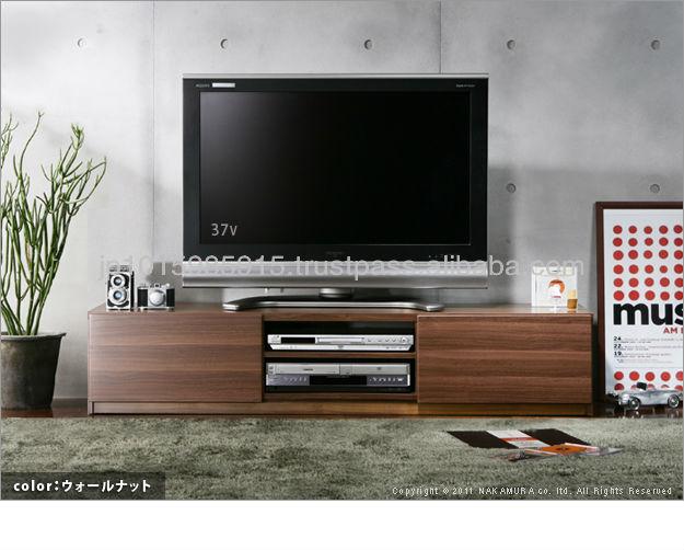 Shelf For Flat Screen Tv