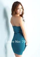 Женское платье Yefei Off Y3574