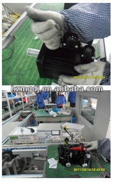 180mm testing 2