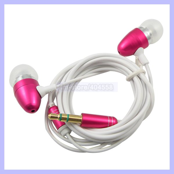 metal earphone (5).jpg