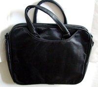 Сумка для цифровых устройств men's briefcase, computer bag, business bag