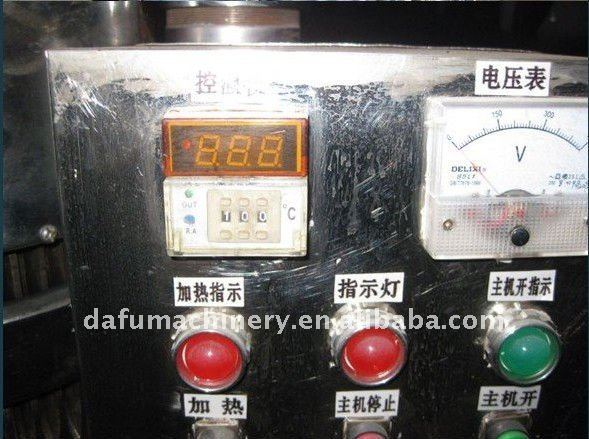 advanced sesame oil extraction machine model 6YZ-180/320/230
