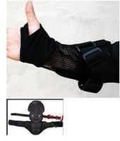 мотоцикл, мотокросс тела бронезащиты куртка позвоночника грудной передач для детей, взрослых и молодых