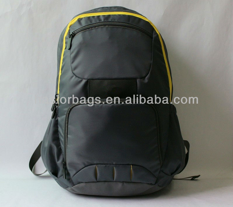 Loisirs et Spots sac Costom sac à dos