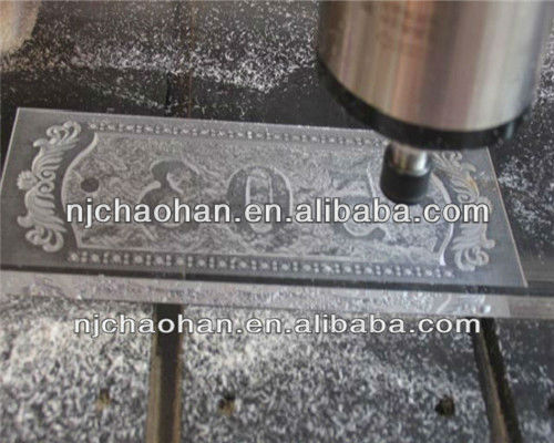 European quality1530ATC Engraving Machine, CNC Engraving Machine, wood engraving machine