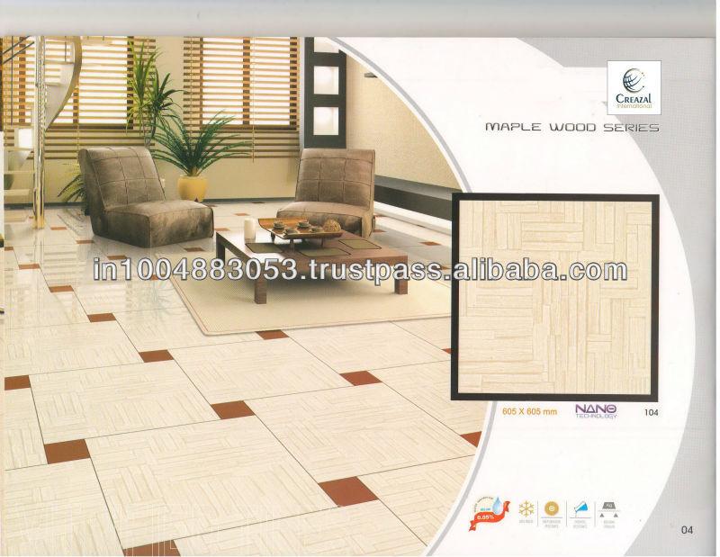 how to wash kitchen floor - wood floors