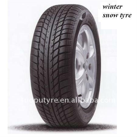PCR tyre,passenger car tyre,car tire